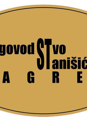 KNJIGOVODSTVO STANIŠIĆ d.o.o.